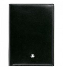 Portefeuille 7cc avec porte-carte d'identité