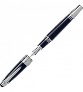 Stylo plume Great Characters John F. Kennedy Édition Spéciale