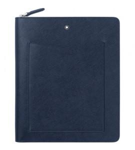 Cahier de notes moyen modèle Sartorial